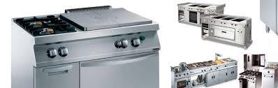vente materiel cuisine professionnel vente matériels cuisine pro maroc cuisine pro