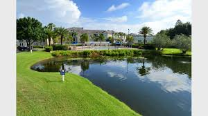 3 Bedroom Apartments Tampa by Arbors At Carrollwood Apartments For Rent In Tampa Fl Forrent Com