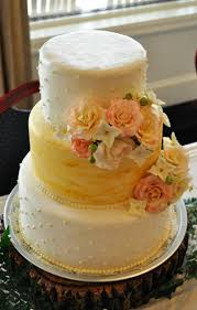 best wedding cakes where to find the best wedding cakes in the poconos