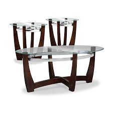 coffee tables astonishing cherry brown coffee table set and end