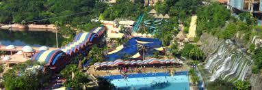 Les Meilleurs Parcs Top 10 Des Meilleurs Parcs D Attractions Dans Le Monde