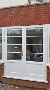French Doors With Opening Sidelights by 293 Best Timber Windows Direct Images On Pinterest Timber