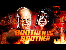 Brother Vs Brother Brother Vs Brother Wwe 13 Pedido De Lutas 1 D12rt Sem Narraçao