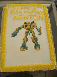 transformer birthday cakes bumblebee transformer birthday cake jpg hi res 720p hd