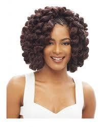 janet collection 3x caribbean braiding hair janet collection braid hair sbs wholesale ltd