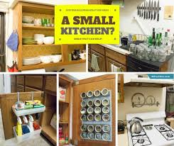 organization ideas for kitchen 25 best small kitchen organization ideas on small