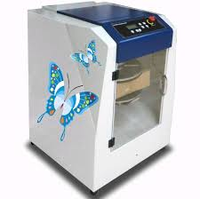 buy paint mixing machine high quality manufacturers suppliers