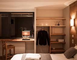 chambre d hote arreau chambres d hôtes à arreau