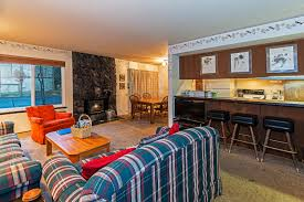 Mammoth Luxury Home Rentals by Mammoth Lakes Condo Vacation Rentals Horizons 4 153