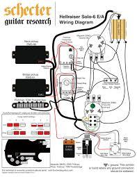 rj11 wire diagram rj11 pinout 4 pin u2022 wiring diagram database