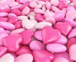 love heart candy pair wallpapers wedding free pictures on pixabay