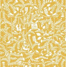 Home Wallpaper Best 25 Mustard Wallpaper Ideas On Pinterest Trendy Wallpaper