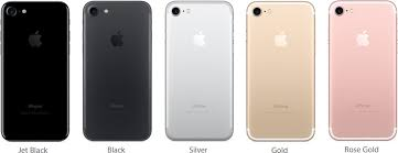 iphone 7 vs iphone 6s what u0027s the difference
