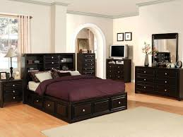 White Bedroom Set Full Size - full size bed toddler bedding toddler bed blanket minnie mouse