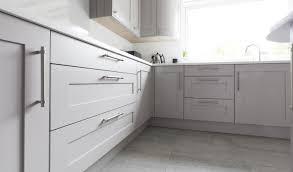 kitchen kitchen door handles favorite kitchen door handles for