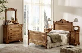 Best  Wood Bedroom Furniture Ideas On Pinterest West - Wood bedroom design