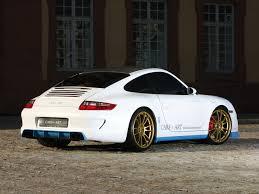 porsche 4s 2011 porsche 911 997 4s by cars 2011 mad 4 wheels