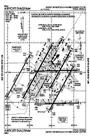 detroit metro airport map detroit metropolitan wayne county airport dtw map aerial