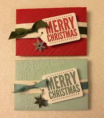 s gift card 181 best stin up gift cards images on gift card