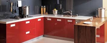 modular kitchen designer modular kitchen designer for small kitchens in india modular