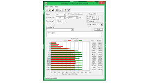 Hdd Bench Post Your Hard Drive Ssd Benchmark Tests Page 2