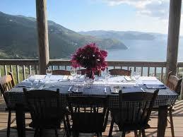 Cane Garden Bay Cottages Tortola - 2 house villa for sale 1 35m hs 857 tortola makere cottage