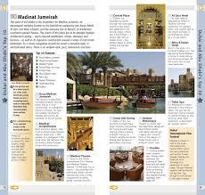 top 10 dubai and abu dhabi dk eyewitness travel guide amazon co