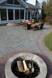 Unilock Patio Designs by 46 Best Unilock Images On Pinterest Outdoor Ideas Outdoor