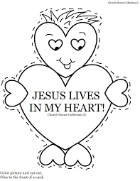 church house collection blog valentine u0027s day heart card craft