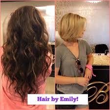 boardwalk hair salon home facebook