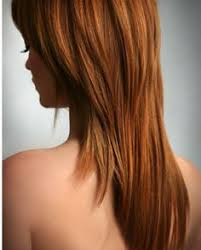 long shag hairstyle pictures with v back cut long shag here are sally s answers and her styling tips
