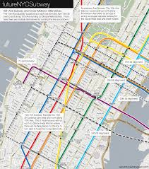 Subway Nyc Map Nyc City Subway Map World Map Photos And Images