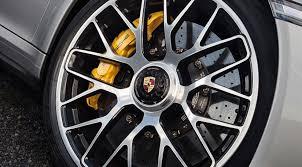 2014 porsche 911 turbo s price porsche 911 turbo s 2014 review by car magazine