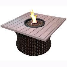 Tropitone Patio Furniture Covers - resort wicker fire pits commercial outdoor furniture at low