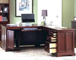 compact office cabinet and hutch compact office cabinet 43 compact office cabinet i theluxurist co