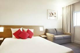 hotel chambre familiale annecy chambre famille photo de hotel novotel annecy centre atria annecy