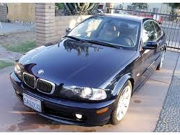 bmw orient blue metallic buy used 2003 bmw 325ci coupe auto orient blue metallic 93k