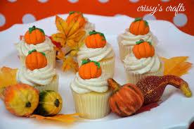 thanksgiving kid desserts crissy u0027s crafts