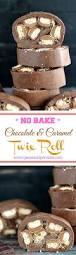 best 25 twix calories ideas on pinterest twix cookies