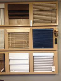 desi blinds and shutters in victorville ca 760 955 3