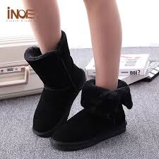 womens flat ankle boots size 9 boots size 9 promotion shop for promotional