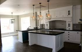 kitchen island perth 100 industrial style kitchen islands 100 bar kitchen island