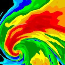 weather maps noaa noaa weather radar on the app store
