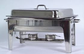 chafing dish rental event equipment rental burlington bellingham everett seattle