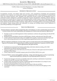 construction resume examples resume professional writers
