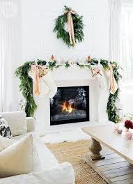 55 beautiful christmas decorating ideas for your apartment