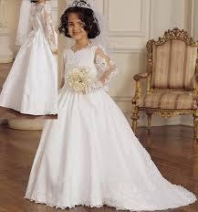 catholic communion dresses communion dresses naf dresses