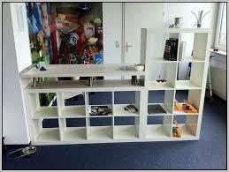 Ikea Reception Desk Ideas Ikea Desk Hacks Best Ikea Desk Hacks With Ikea Desk Hacks Office