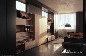 Interior Design House Cool Aupiais House Design By Site Interior Design Modern Design