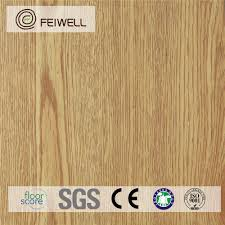 Cheap Click Laminate Flooring China Vinyl Plank Flooring China Vinyl Plank Flooring